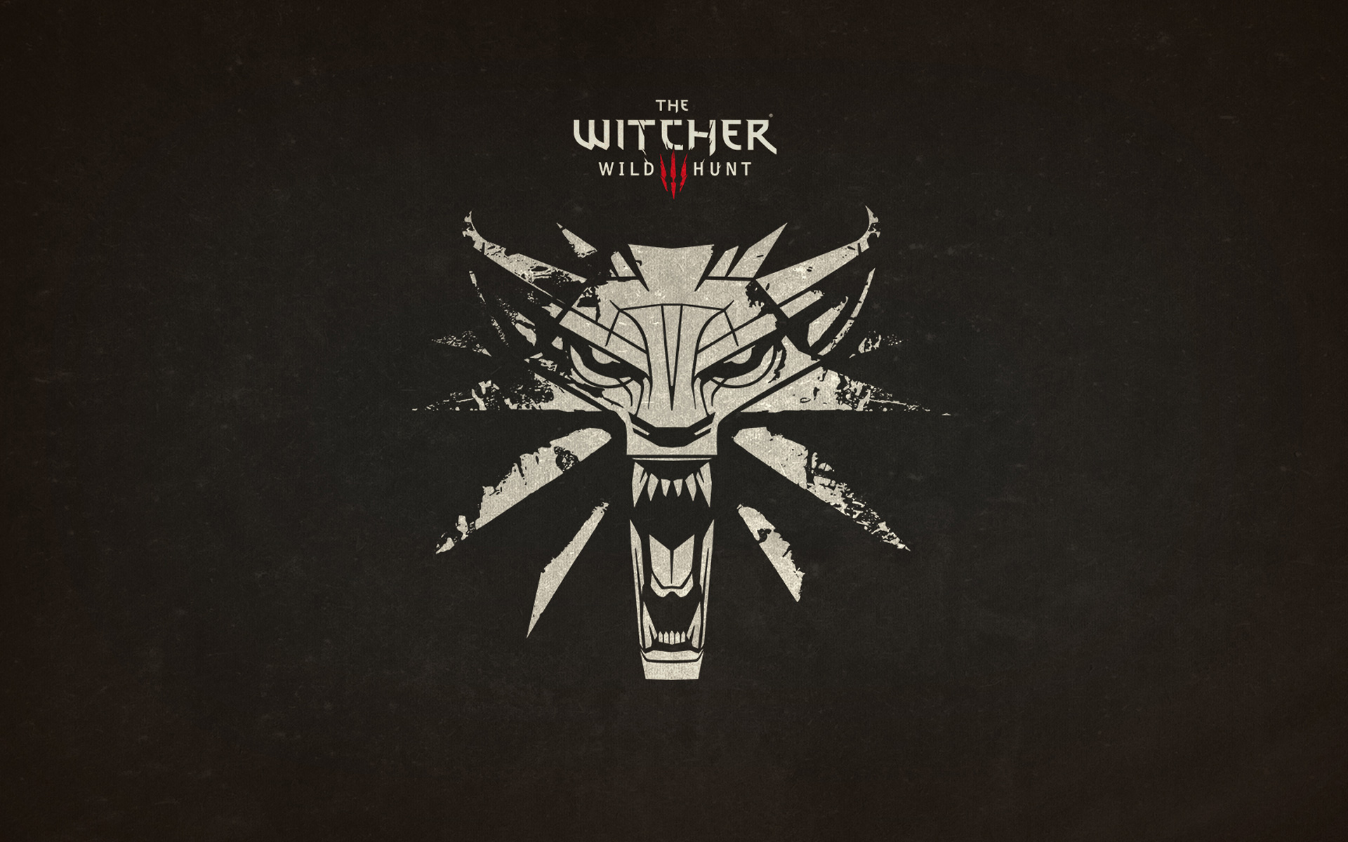 Free The Witcher 3 Wallpaper in 1920x1200