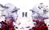 Free 11-11: Memories Retold Wallpaper