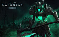 Free Age of Darkness: Final Stand Wallpaper