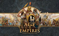 Free Age of Empires Wallpaper