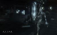 Free Alien Isolation Wallpaper