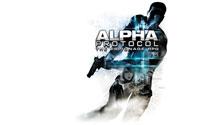 Free Alpha Protocol Wallpaper