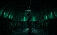 Free Amnesia: The Dark Descent Wallpaper