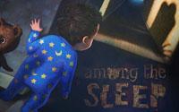 Free Among the Sleep Wallpaper