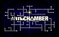 Free Antichamber Wallpaper