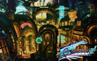 Free Ar tonelico Qoga: Knell of Ar Ciel Wallpaper