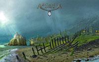 Free ArcaniA – Gothic 4 Wallpaper