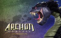 Free Archon Classic Wallpaper