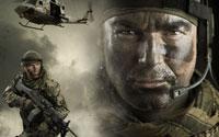 Free ARMA 2 Wallpaper