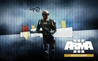 Free Arma 3 Wallpaper