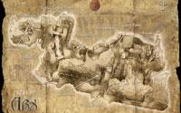 Free Arx Fatalis Wallpaper