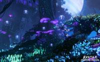 Free Avatar: Frontiers of Pandora Wallpaper