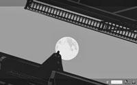 Free Batman: Arkham Origins Blackgate Wallpaper