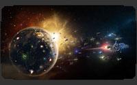 Free Battle Worlds: Kronos Wallpaper