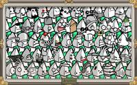 Free Battleblock Theater Wallpaper