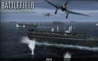 Free Battlefield 1942 Wallpaper