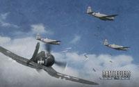 Free Battlefield 1943 Wallpaper