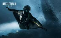 Free Battlefield 2042 Wallpaper