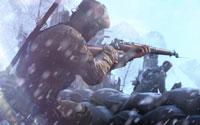 Free Battlefield V Wallpaper