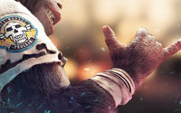 Free Beyond Good and Evil 2 Wallpaper