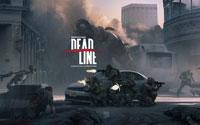 Free Breach & Clear: Deadline Wallpaper