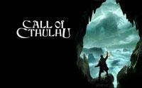 Free Call of Cthulhu Wallpaper