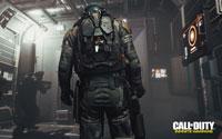 Free Call of Duty: Infinite Warfare Wallpaper