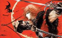Free Castlevania Chronicles Wallpaper