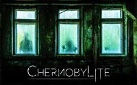 Free Chernobylite Wallpaper