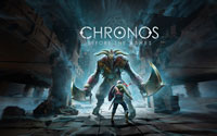 Free Chronos: Before the Ashes Wallpaper