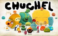 Free Chuchel Wallpaper