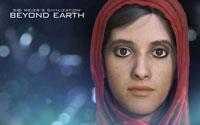 Free Civilization: Beyond Earth Wallpaper