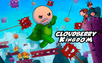 Free Cloudberry Kingdom Wallpaper