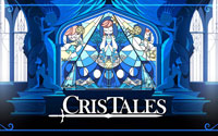 Free Cris Tales Wallpaper