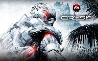 Free Crysis Wallpaper