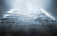 Free Counter-Strike: Global Offensive Wallpaper