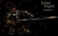 Free Darkest Dungeon Wallpaper