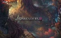 Free Darksiders III Wallpaper