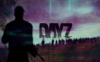 Free DayZ Wallpaper