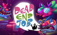 Free Dead End Job Wallpaper