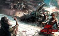 Free Dead Island Wallpaper