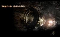 Free Dead Space Wallpaper