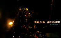 Free Dead Space: Extraction Wallpaper