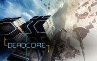 Free Deadcore Wallpaper