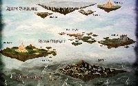 Free Death Gate Wallpaper
