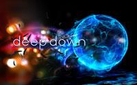 Free Deep Down Wallpaper