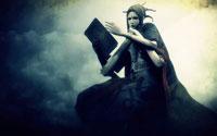 Free Demon's Souls Wallpaper