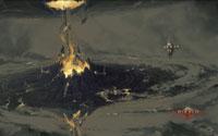 Free Diablo III Wallpaper