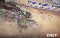 Free Dirt 4 Wallpaper