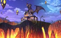 Free Disgaea 2: Cursed Memories Wallpaper
